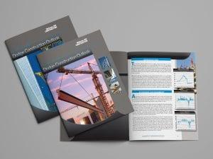 brochure design, good design, print design