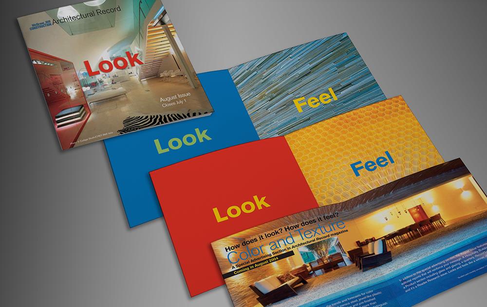 AR_LookFeel_Square_Tri-Fold-Brochure-Mockup_MyRevise2
