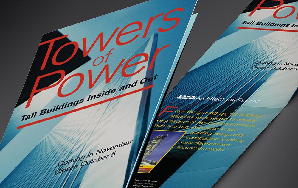 AR_Square_Tri-Fold-Brochure-Mockup_MyRevise