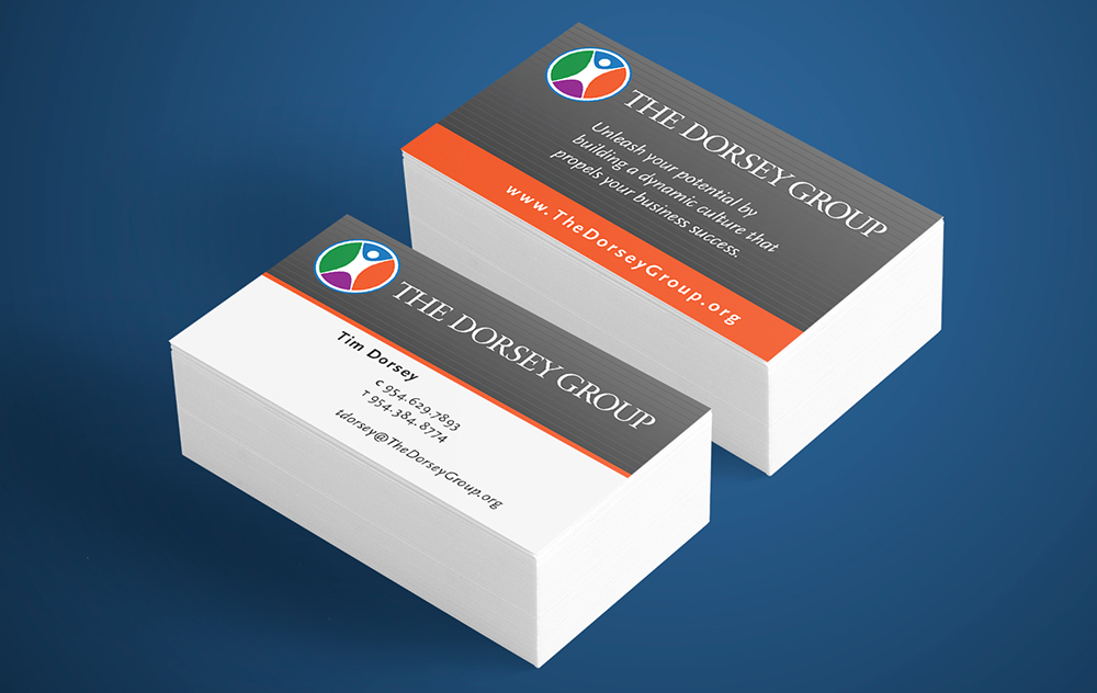 Dorsey_Business-Card-Mockup-11-(Free-Version)