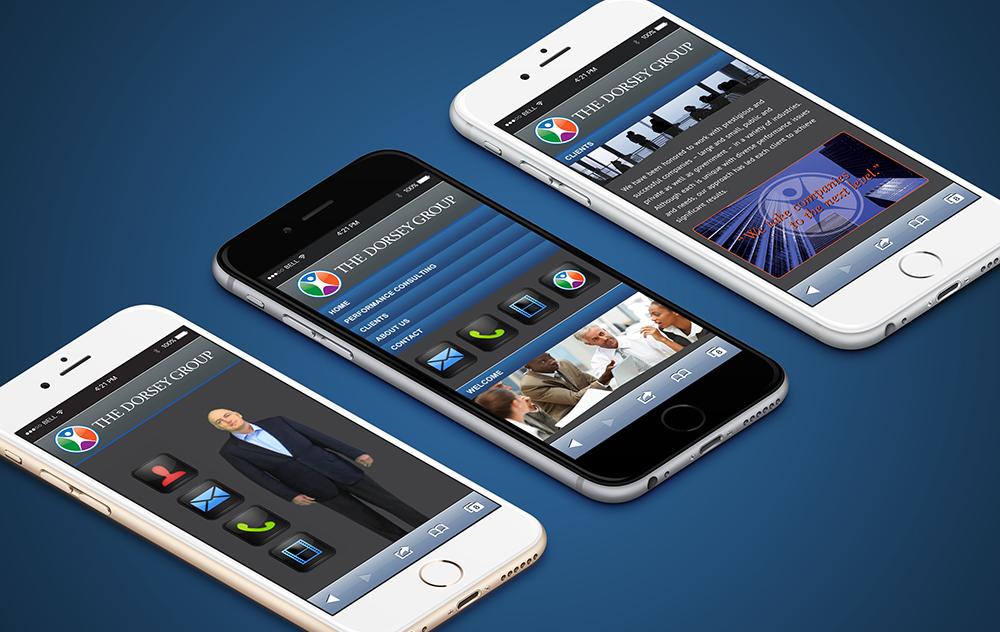 Dorsey_iPhone-6-Isometric-view-Mockup
