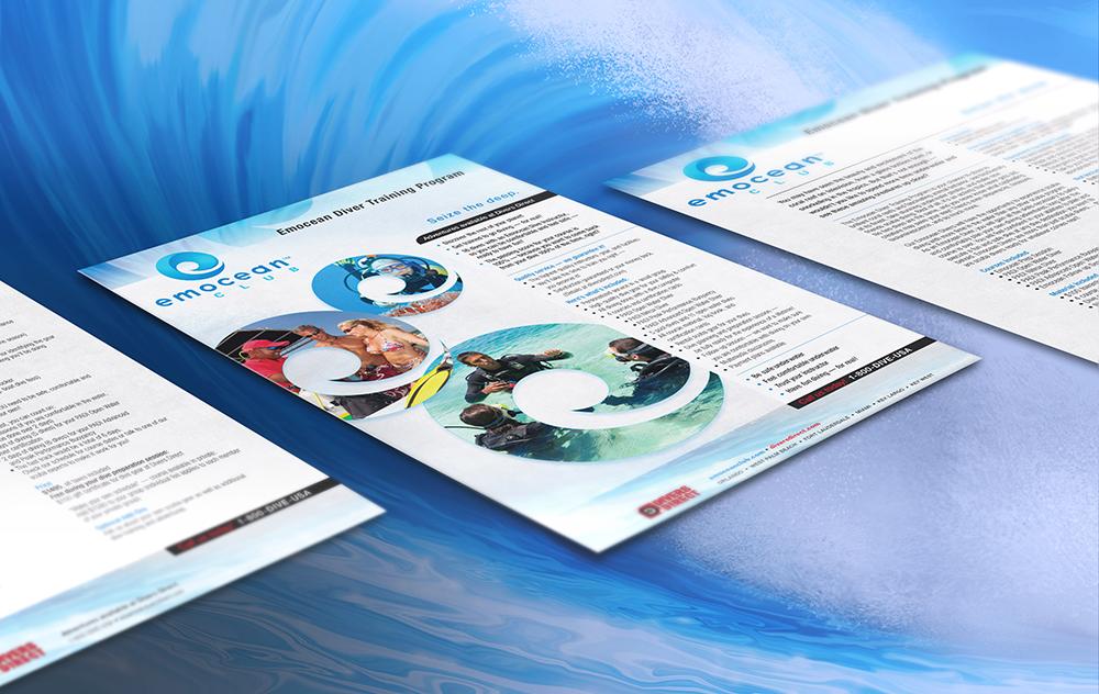 Emocean_Flyer-Poster-A5-PSD-Mockup_B