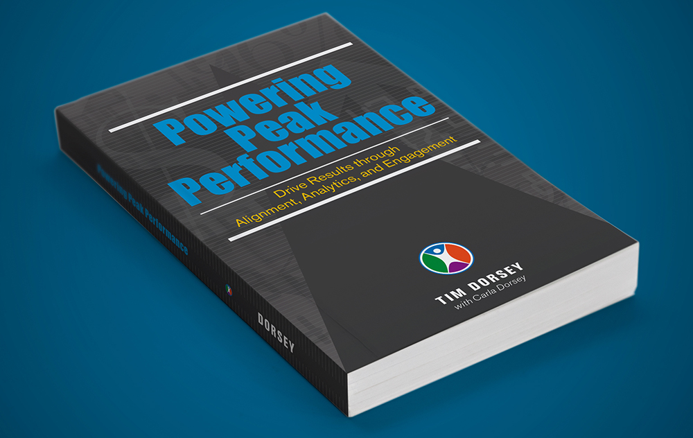 Softcover-Trade-Book-PSD-Mockup_C