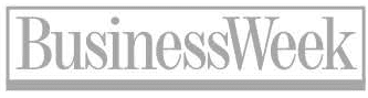 businessweeklogo