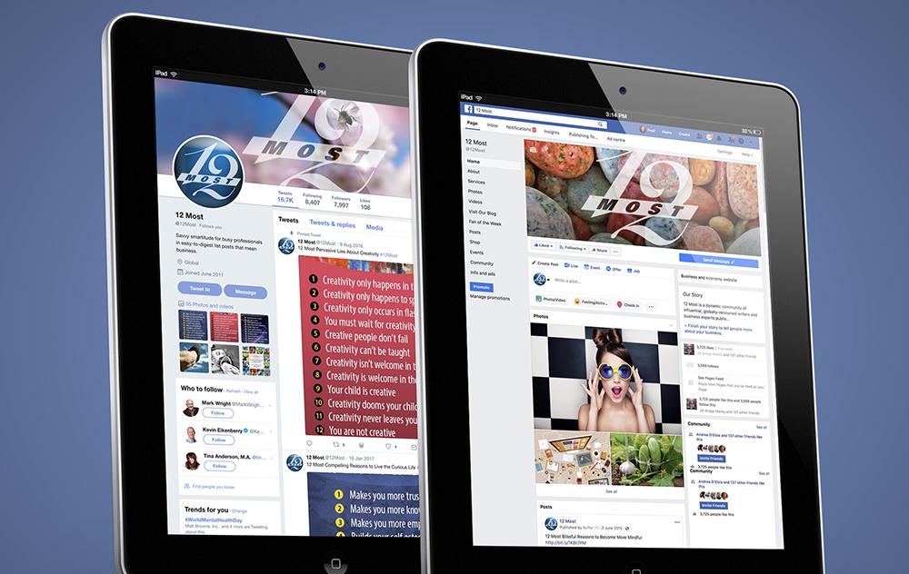 12Most_iPad-Mockup-diferents-vertical-views_MyRevise1_A