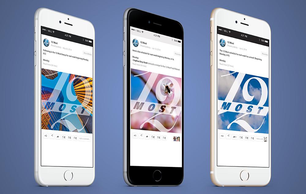 12Most_iPhone-6-Plus-Three-Quarters-View-Mockup_B