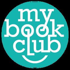 My Book Club logo
