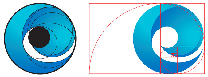 Anatomy of a Logo