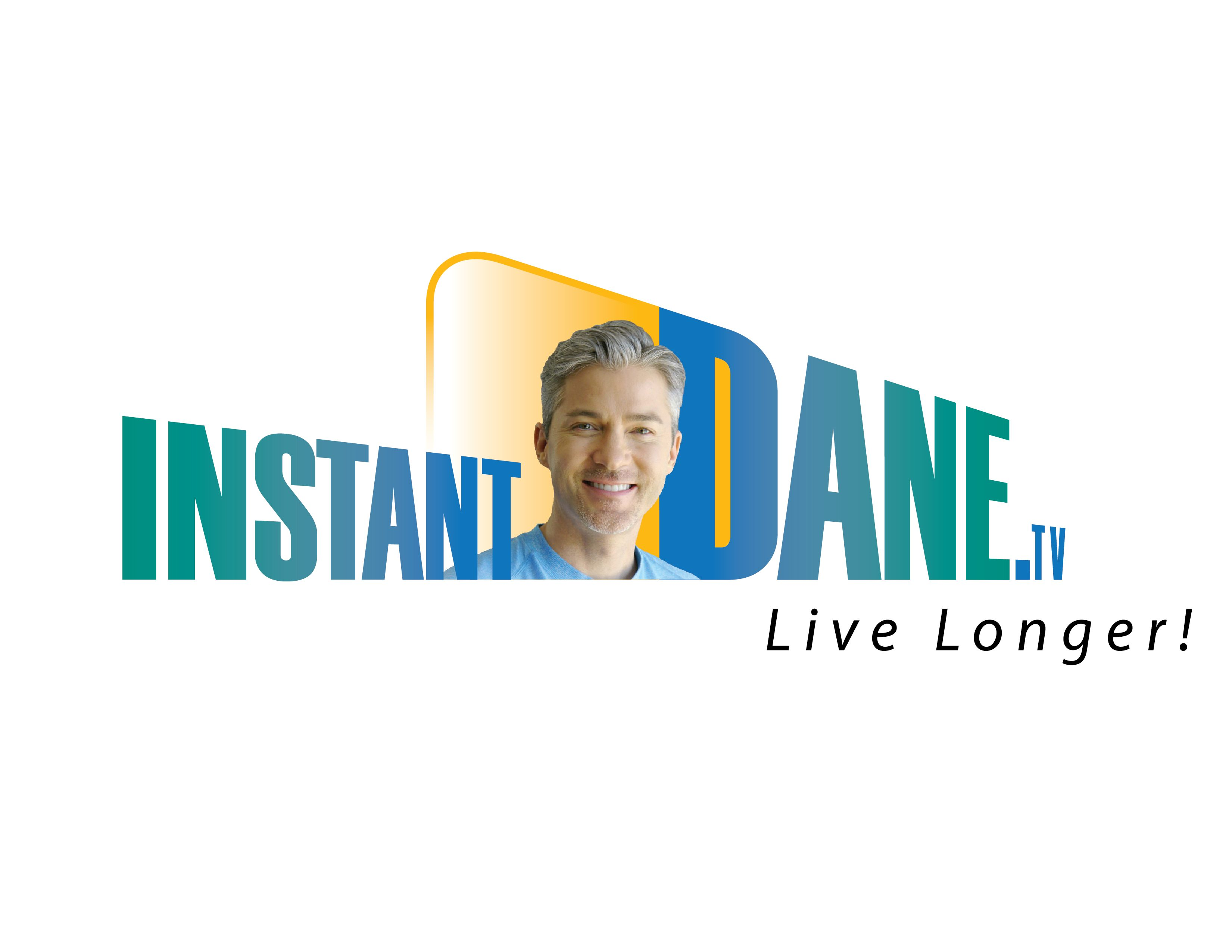 personal branding, good logo design, logo designer, long island logo design, personal branding logo