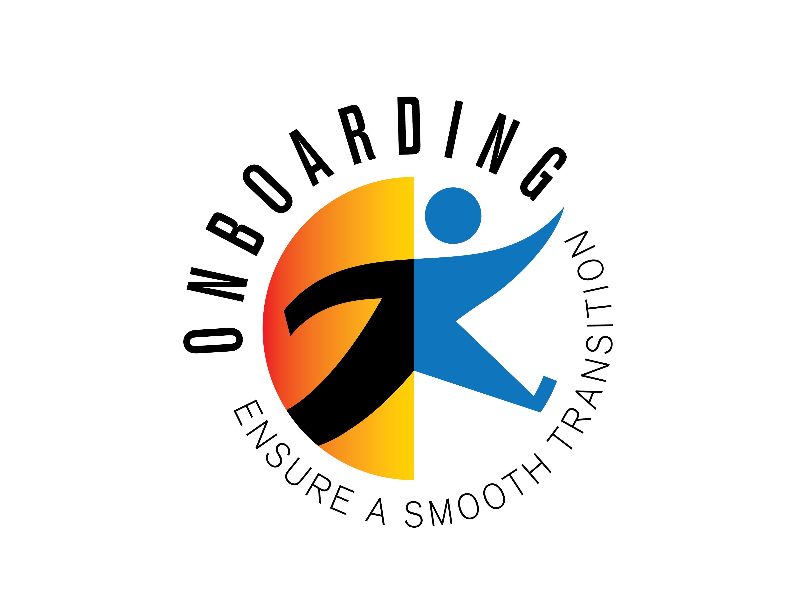 good logo design, logo designer, long island logo design, icon design
