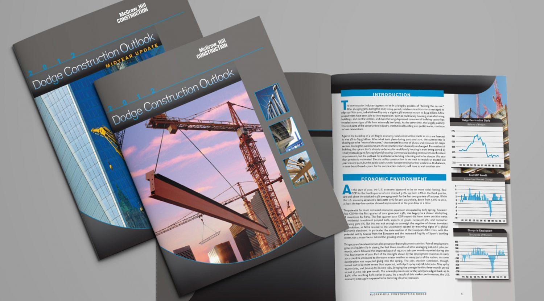 MHC_Outlook_Free-Letter-Brochure-Mockup_MyRevise