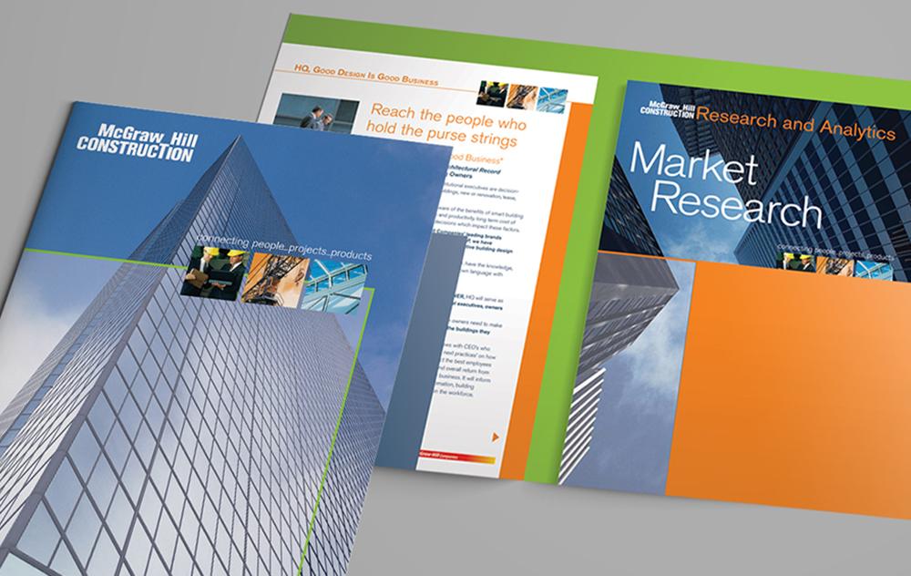 MHC_folder3_Free-Letter-Brochure-Mockup_MyRevise3