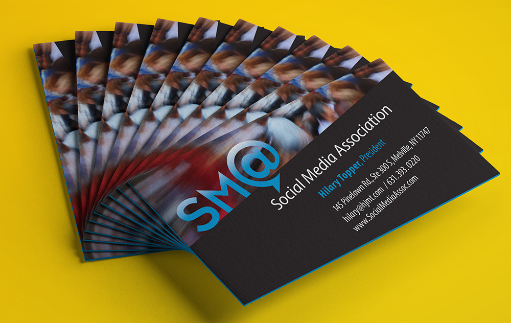 SMA_Business-Card-Brand-Mockup-vol4_A