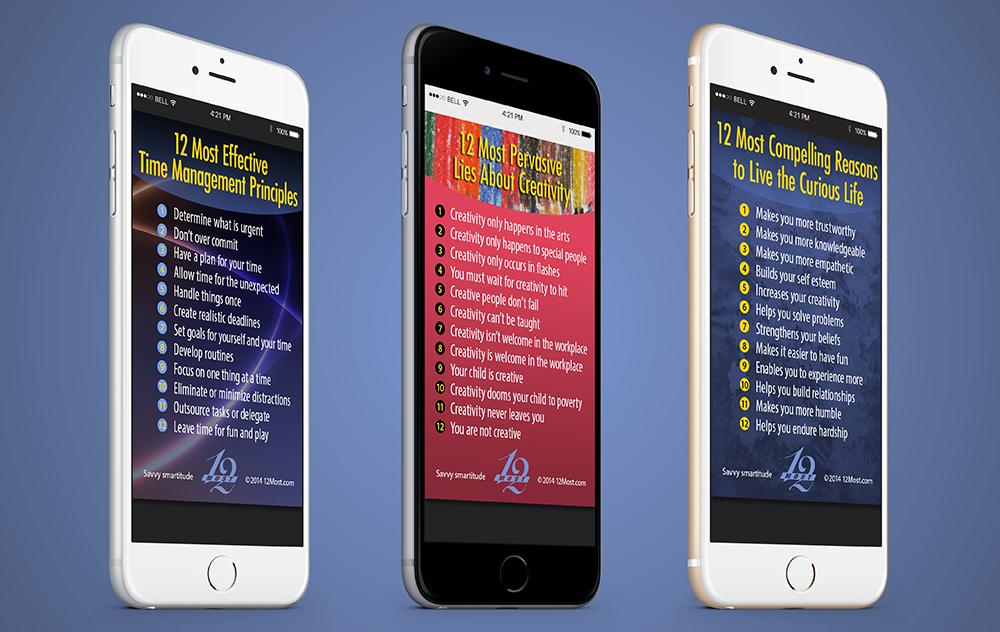 iPhone-6-Plus-Three-Quarters-View-Mockup_C